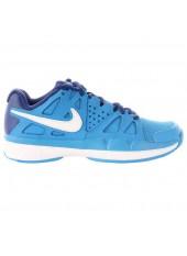 Женские кроссовки для большого тенниса Nike Air Vapor Advantage