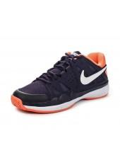 Женские кроссовки для большого тенниса Nike Vapor Advantage