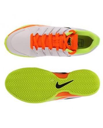Мужские кроссовки для тенниса Nike Zoom Vapor 9.5 Tour Clay