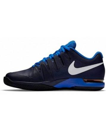 Мужские кроссовки Nike Zoom Vapor 9.5 Tour Clay