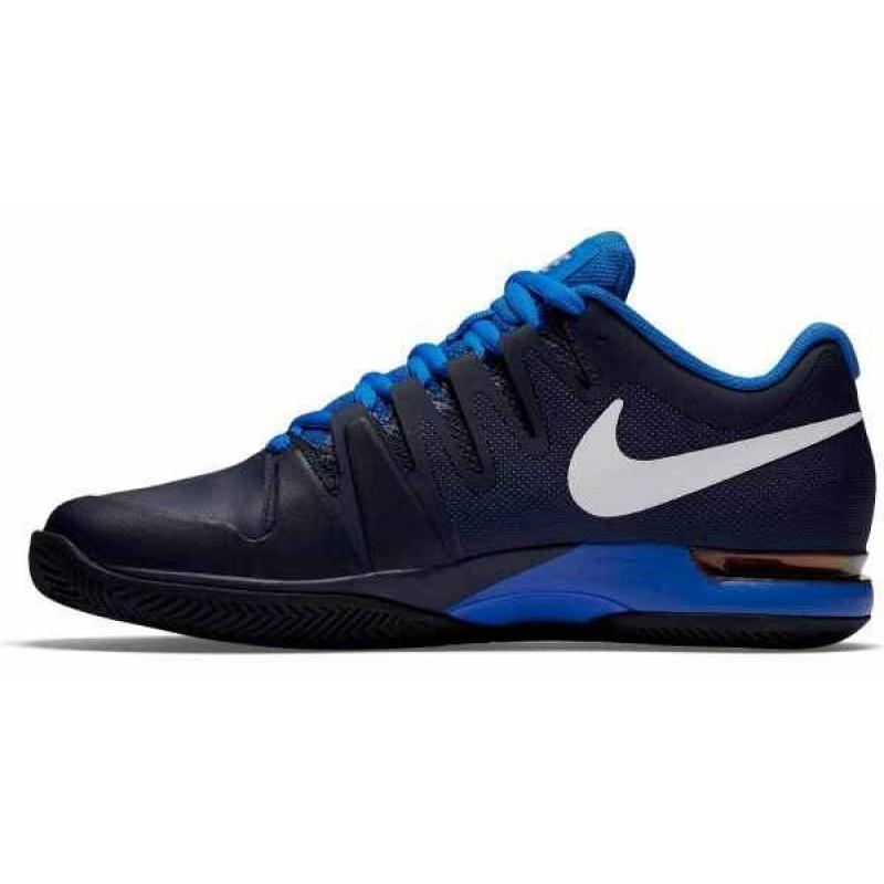 6256086c Мужские кроссовки для большого тенниса Nike Zoom Vapor 9.5 Tour Clay ...
