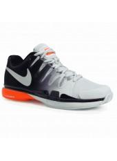 Мужские кроссовки для большого тенниса Nike Vapor 9.5 Tour