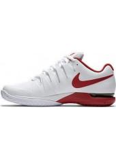 Nike Zoom Vapor 9.5