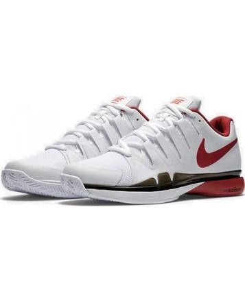 Мужские кроссовки Nike Zoom Vapor 9.5