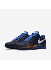 Мужские кроссовки для большого тенниса Nike Zoom Vapor 9.5 Tour