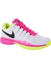 Женские кроссовки для большого тенниса Nike WMNS Zoom Vapor 9.5 Tour