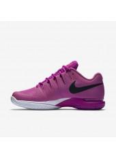 Женские кроссовки для большого тенниса Nike Vapor 9.5 Tour