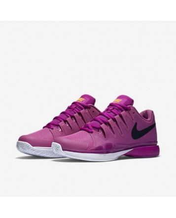Nike Vapor 9.5 Tour
