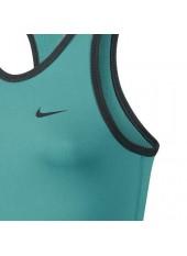 Топ для девочек Nike Advantage Court