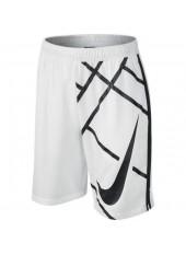 """Шорты для мальчиков Nike Court 8"""" GFX"""