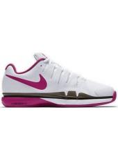 Женские кроссовки для большого тенниса Nike WMS Zoom Vapor 9.5 Tour Clay