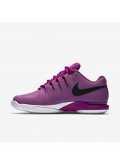 Женские кроссовки для большого тенниса Nike Zoom Vapor 9.5 Tour Clay