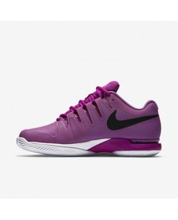 Nike Zoom Vapor 9.5 Tour Clay
