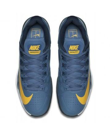 Мужские кроссовки для тенниса Nike Lunar Ballistec 1.5