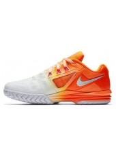 Мужские кроссовки для большого тенниса Nike Lunar Ballistec 1.5