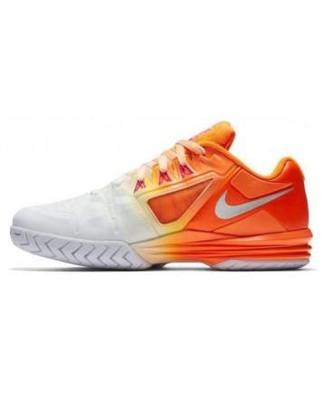 Мужские кроссовки Nike Lunar Ballistec 1.5