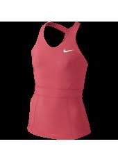 Топ для девочек Nike Maria Premier