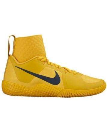 Nike Flare
