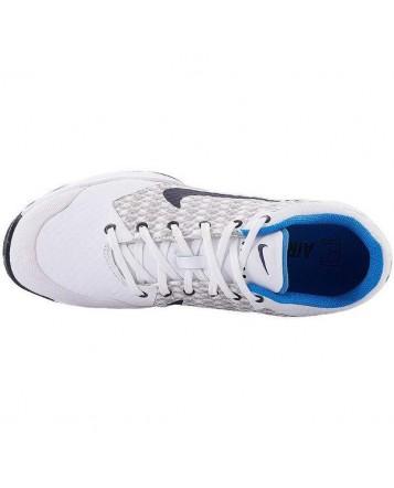 Мужские кроссовки для большого тенниса Nike Air Zoom Ultra