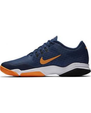 Мужские кроссовки Nike Air Zoom Ultra