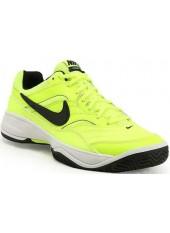 Мужские кроссовки для большого тенниса Nike Court Lite