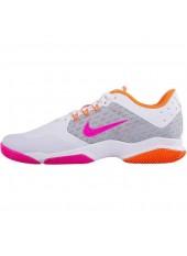 Женские кроссовки для большого тенниса Nike WMNS Air Zoom Ultra