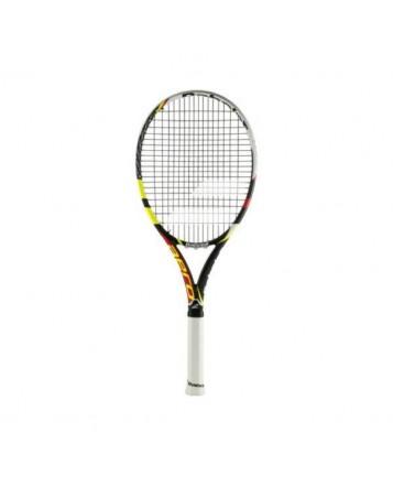 Теннисная ракетка Babolat AEROPRO LITE RG
