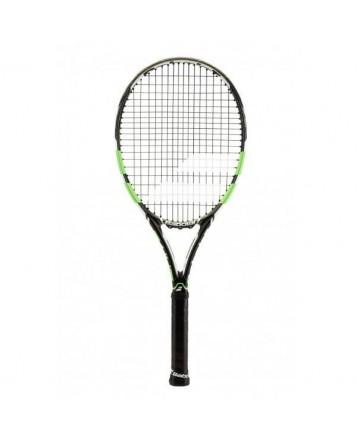 Теннисная ракетка Babolat PURE DRIVE WIM