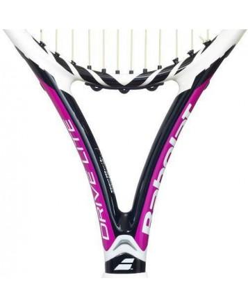 Теннисная ракетка Babolat DRIVE LITE