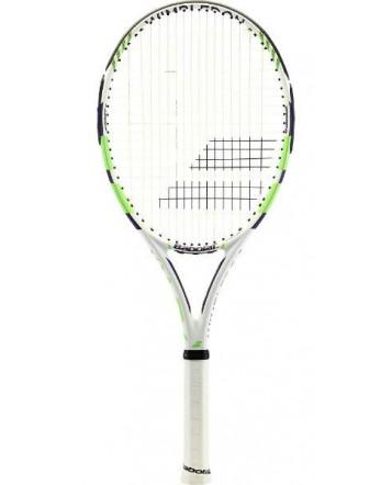 Теннисная ракетка Babolat REAKT LITE WIM