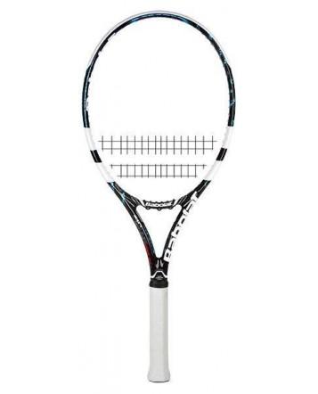 Теннисная ракетка Babolat PURE DRIVE GT