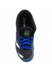 Детские кроссовки для большого тенниса Babolat Drive 2 Jr