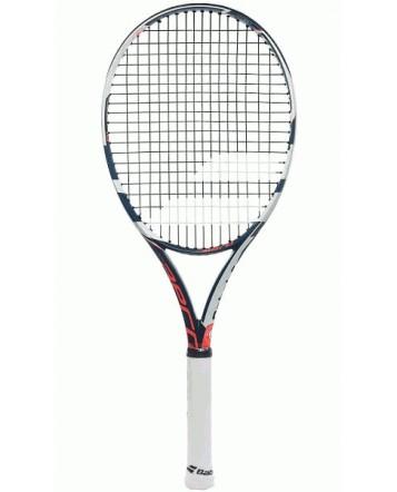 Теннисная ракетка Babolat PURE AERO RG/FO