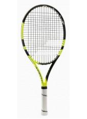 Детская теннисная ракетка Babolat AERO JR 25