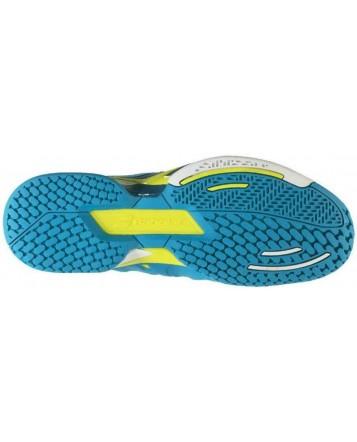 Мужские кроссовки для тенниса Babolat Propulse All Court