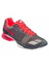 Женские кроссовки для большого тенниса Babolat Jet All Court