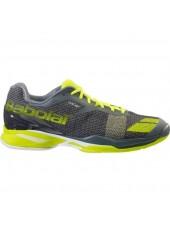 Теннисные кроссовки Babolat Jet Clay