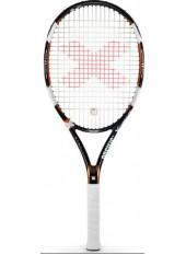 Теннисная ракетка PACIFIC X-FAST PROBASALT X