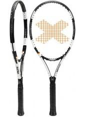Теннисная ракетка PACIFIC X FORCE PRO