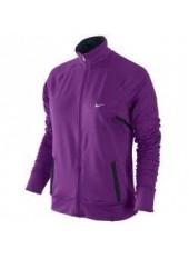 Детская куртка Nike Border