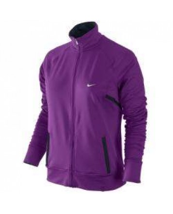 Nike Border
