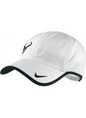 Мужская теннисная бейсболка Nike Rafa Bull