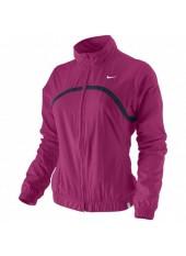 Женская куртка Nike Border