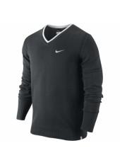 Мужской свитер Nike Challenger
