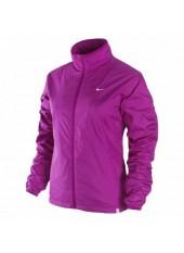 Женская куртка Nike Statement