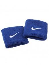 Напульсники Nike Swoosh