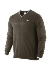Мужской свитер Nike Match