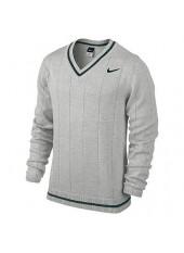 Мужской свитер Nike LS Sweater