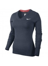 Женский свитер Nike Knit
