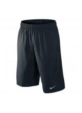 Детские шорты Nike Net